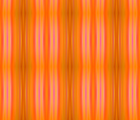 Rdrip_dye-orange_shop_preview