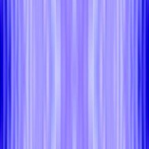 Iris Drip Dye
