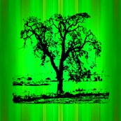 Rtree-on_green_drip_dye_shop_thumb