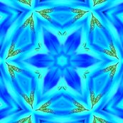 Rrwatercolor_drip_dye_kaleidoscope2__shop_thumb