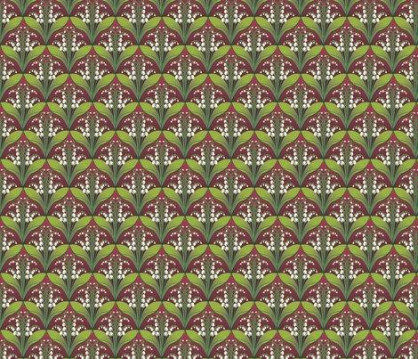 Rlilies-01_shop_preview