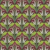 Rlilies-01_shop_thumb