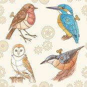 Rsteampunk_clockwork_birds_2_shop_thumb