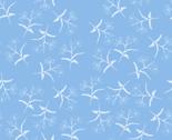 Rrlilies-blue_thumb