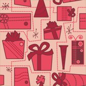 Gift-red_shop_thumb