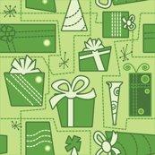 Gift-green_shop_thumb