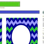 Rrpattern_layout_3_resize_shop_thumb