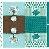 Rrrrearth_day_tree_bag_3_final_shop_thumb