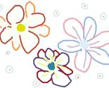 Handdrawn_flowers_thumb