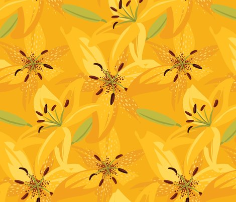 Rsunshine_day_lilies2-01_shop_preview