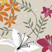 Rwhitepinkorange_lilies-01_shop_thumb