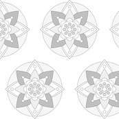 Floral_Colouring_Wallpaper