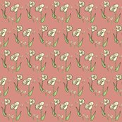 Rspoonflower_lilies1_shop_thumb