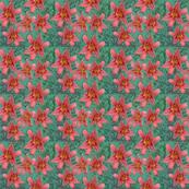 lilies_1a