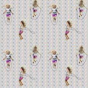 final_lilli_pattern