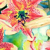 Rrfinal_lillies_for_spoonflower_shop_thumb