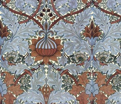 Rwilliam_morris___growing_damask___nouveau___evening__peacouette_designs___copyright_2014_shop_preview