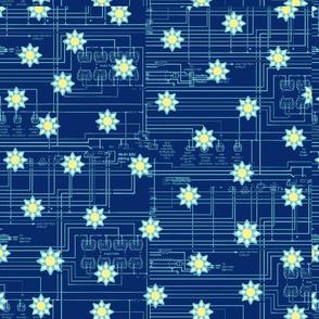 gears_blue_ditzy-ch