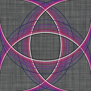 Purple_Spiral_Plaid