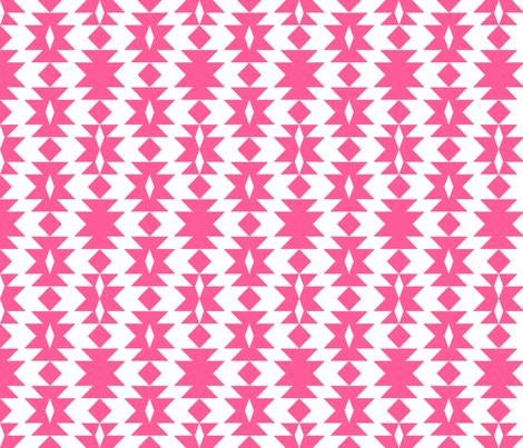 Tribal_hot_pink.ai_shop_preview