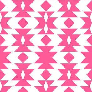 tribal_hot_pink
