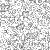Rcoloring_book_floral_shop_thumb