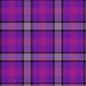 Mad about Plaid 2