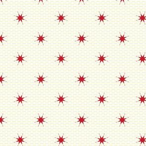 Starbursts-Contrast1