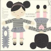 Rfour_doll_2.ai_shop_thumb