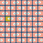 Dekalb-squaresaltbrdgrgb_shop_thumb