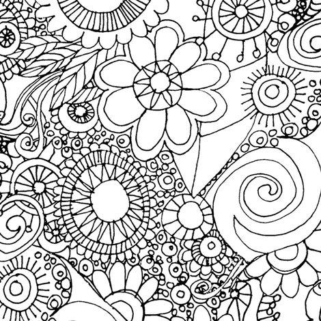 Rrrfloral_wallpaper_shop_preview