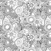 Rrrfloral_wallpaper_shop_thumb