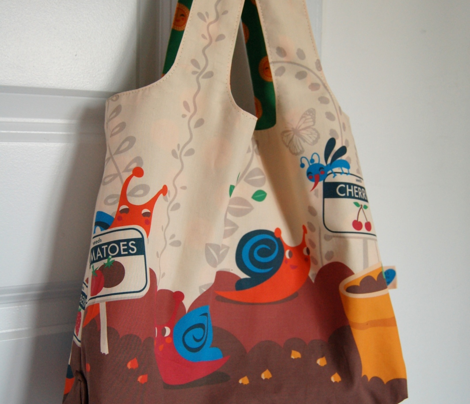 Rgrocery_bag_comment_442517_preview