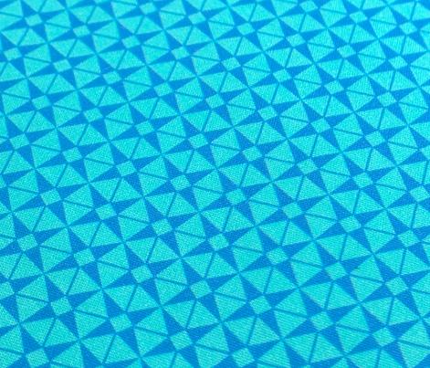 Wheelock (Blue)