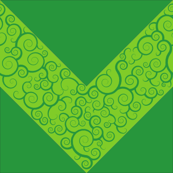 ChevronSwirls-Greens2