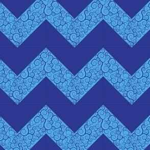 ChevronSwirls-Blues