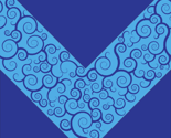 Rrchevronswirls-blues.ai_thumb
