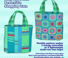 Rfixed-reversible-bag-elr_comment_438564_thumb