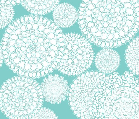 Delightful_doilies_tiffany_blue_for_wallpaper_shop_preview