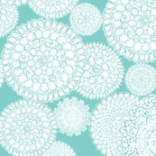 Delightful_doilies_tiffany_blue_for_wallpaper_shop_thumb