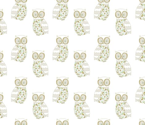 Snow_owl_fabric-01_ed_shop_preview