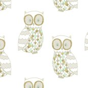 Snow_owl_fabric-01_ed_shop_thumb