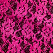 Rpink-lace-seamless_shop_thumb