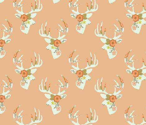 Rrrrtester_floral_deer-01-01-01_shop_preview