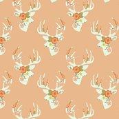 Rrrrtester_floral_deer-01-01-01_shop_thumb