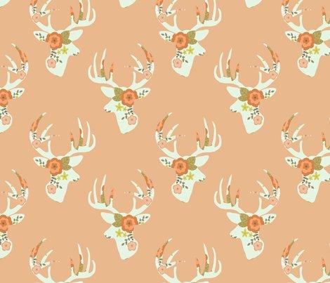 Tester_floral_deer-01-01-01_shop_preview