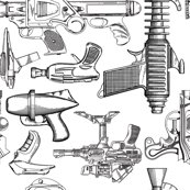 Ray_guns_-_no_background_shop_thumb