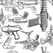 Ray_guns_-_no_background_shop_thumb
