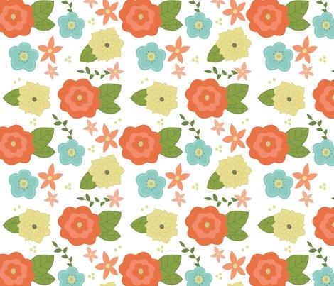 Floral_fab_2-01_shop_preview