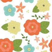 Floral_fab_2-01_shop_thumb
